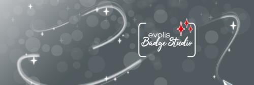 New software version for Evolis Badge Studio
