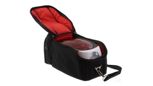 Badgy - Travel bag