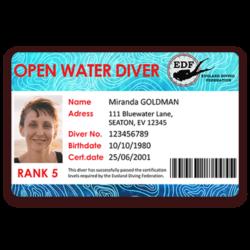 diving-certificationcard