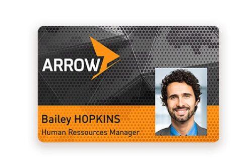 employee-badges-badgy