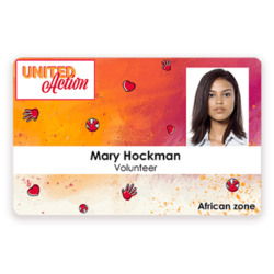 Unitedaction-membercard