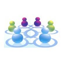 simobadges-logo